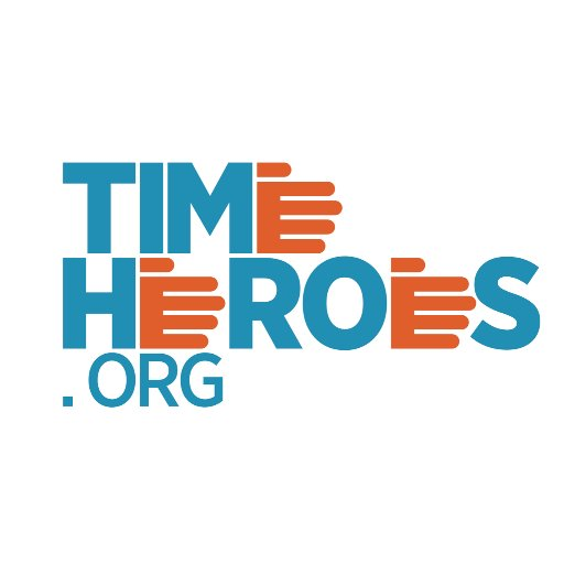 @TimeHeroesOrg