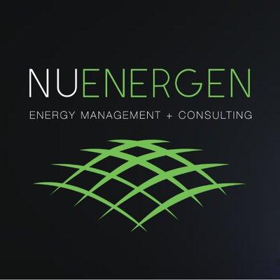 @NuEnergen