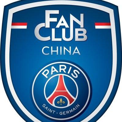 Psg Fan Club China On Twitter Rennes Vs Psg Live At 9pm China Time Shanghai Psg Park Fanclubshanghai Fanclubchina Psg Rennespsg Psgpark