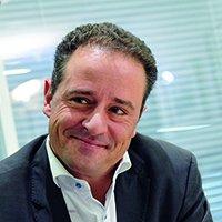 Manuel Sáez Prieto