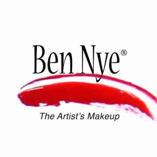 Ben Nye Makeup Bennyemakeup Twitter