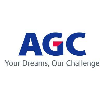 AGC Chem Americas