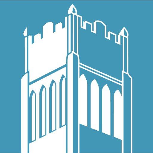 Mount Mary University >> Mount Mary University Mountmary Twitter