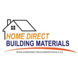 Home Direct Building Materials (@HomeDirectAdmin) | Twitter