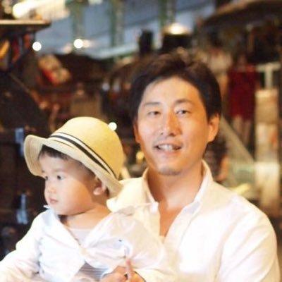 Tadahiro Yasuda
