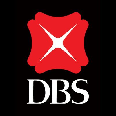DBS Care on Twitter: