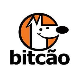 @BitCaoBR