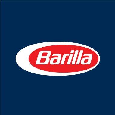 @BarillaMexico