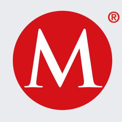 Milenio periscope profile