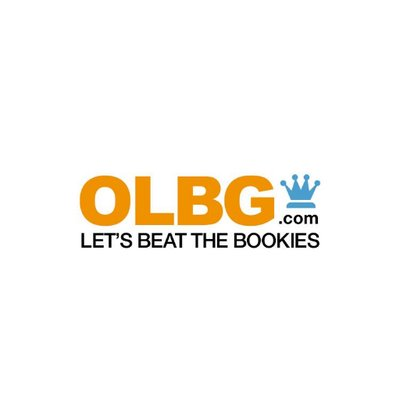 Olbg betting blogs 2000 guineas 2021 betting line