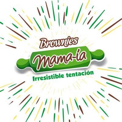 @BrowniesMamaia