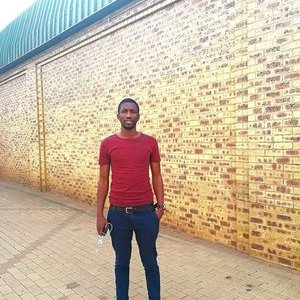 AfricaBongani Twitter Profile Image