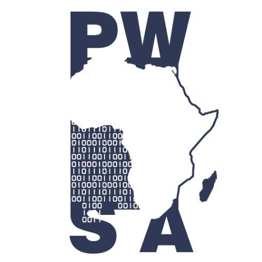 PWSAfrica