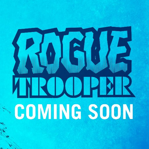 @roguetrooper