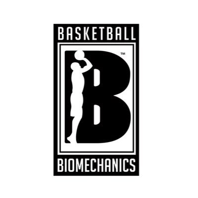 BBiomechanics