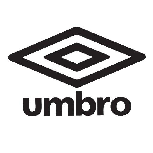 @UmbroUruguay
