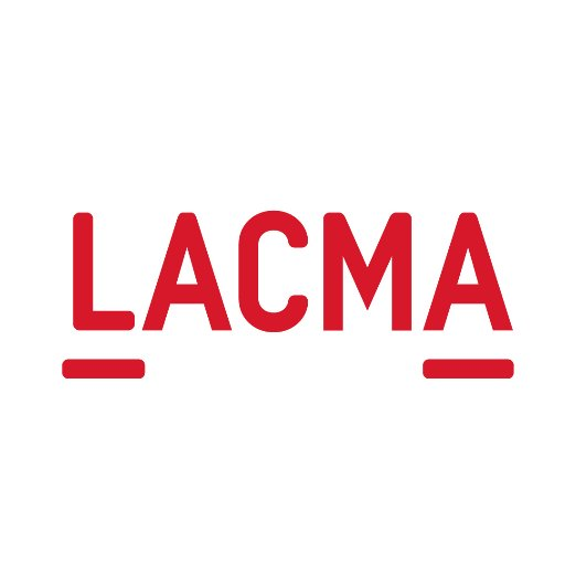 @LACMA