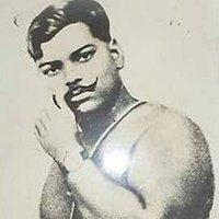 Monto Kaushik 100%#RHED Namo Namo