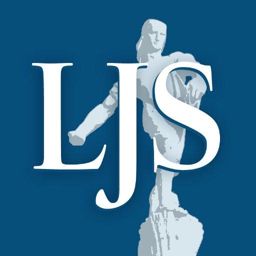 @JournalStarNews