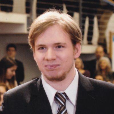 Árpád Goretity