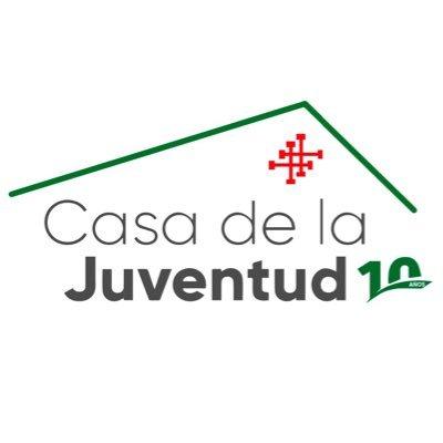 @Casa_Juventud