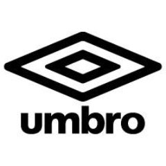 @UmbroEcuador