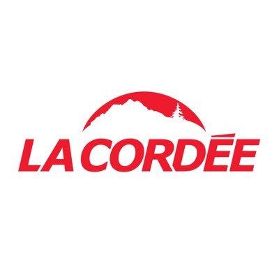 @lacordee