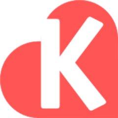BeKind.app