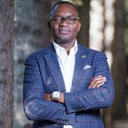 Douglas Idugboe