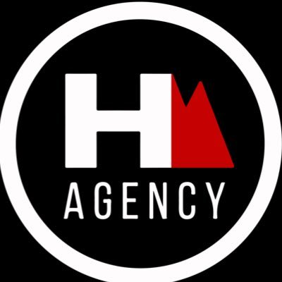 The Hakone Agency (@hakoneagency) Twitter profile photo