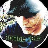 Robbie Metaz