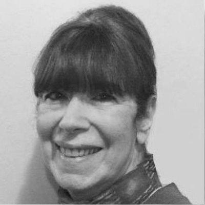 Roz Fruchtman | Kindness Matters/YOU Matter