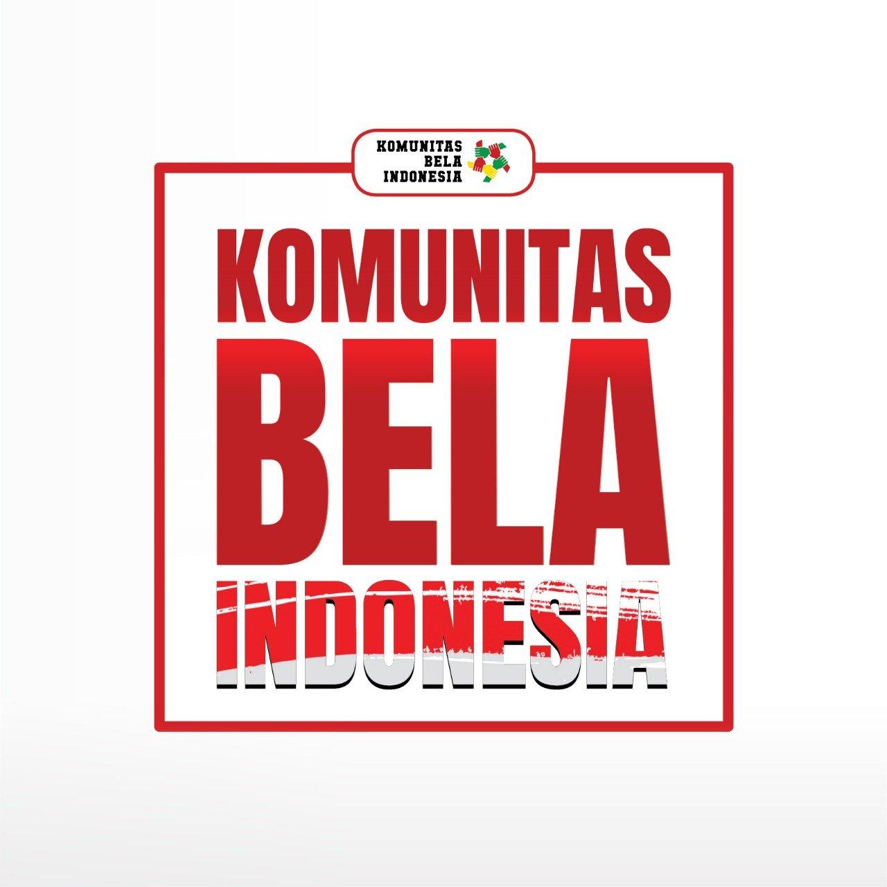 @KomunitasBelaID