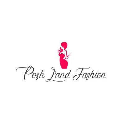Poshland Fashion