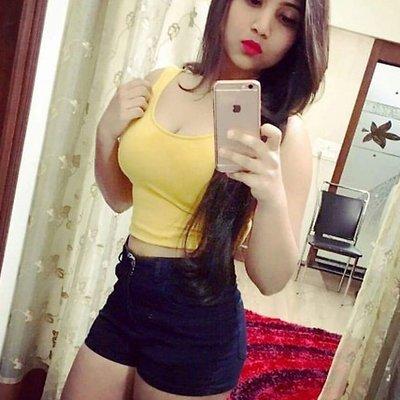 dating Delhi Gratis dating-apper for enslige