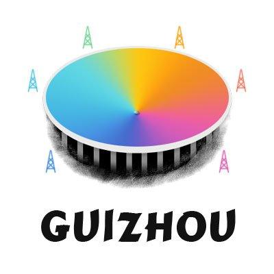 @iloveguizhou