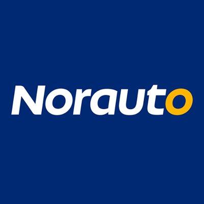 norautofr