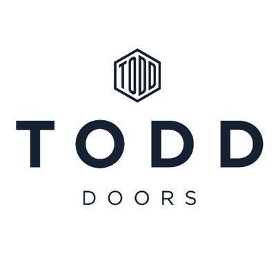 Todd Doors  sc 1 st  Twitter & Todd Doors (@ToddDoors) | Twitter