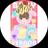 https://pbs.twimg.com/profile_images/1019160992100388864/lI-1oxPh_normal.png