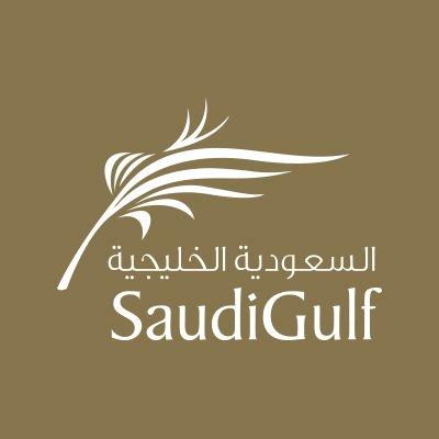 @SaudiGulf_SGA
