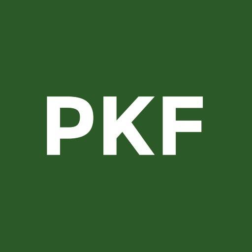 @pkfoot