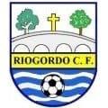 Riogordo C.F.