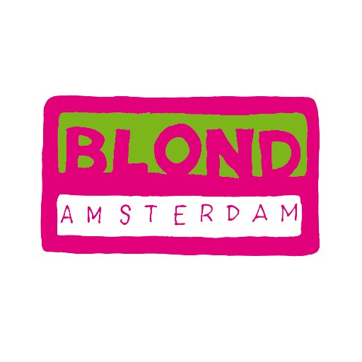 @blondamsterdam