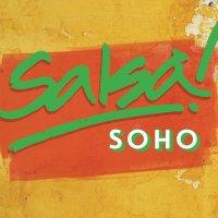 Salsa Soho