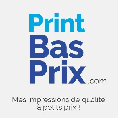 printbasprix