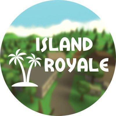 Island Royale Isiandroyale Twitter