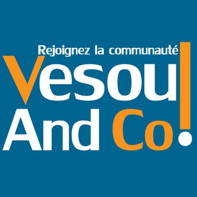 vesoul_and_co