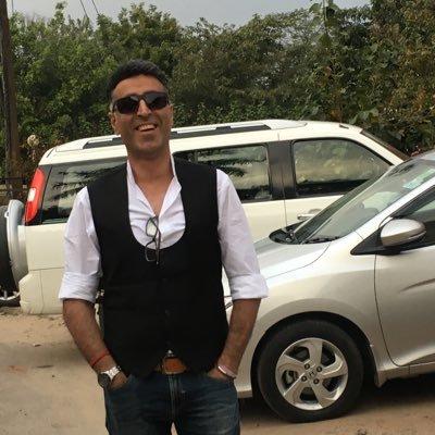 Vishal Batra (@vishalbatra1974)    Twitter