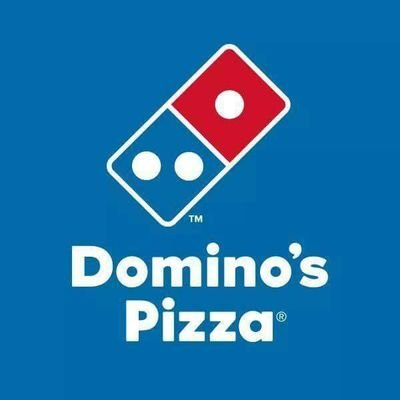 @dominospizza_cl