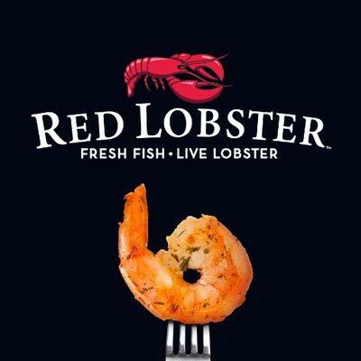 Red Lobster México